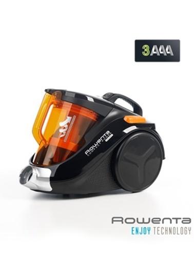 Rowenta Ro 3723 Golf Compact Elektrikli Süpürge Renkli